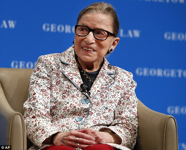 50B5F5E900000578-6214059-Supreme_Court_Justice_Ruth_Bader_Ginsburg_told_an_audience_at_Ge-m-5_1538054975624.jpg