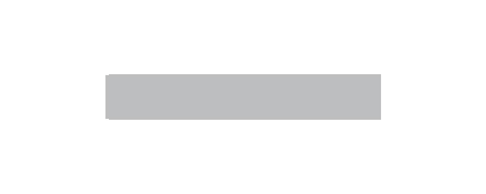 Bravacasa.png