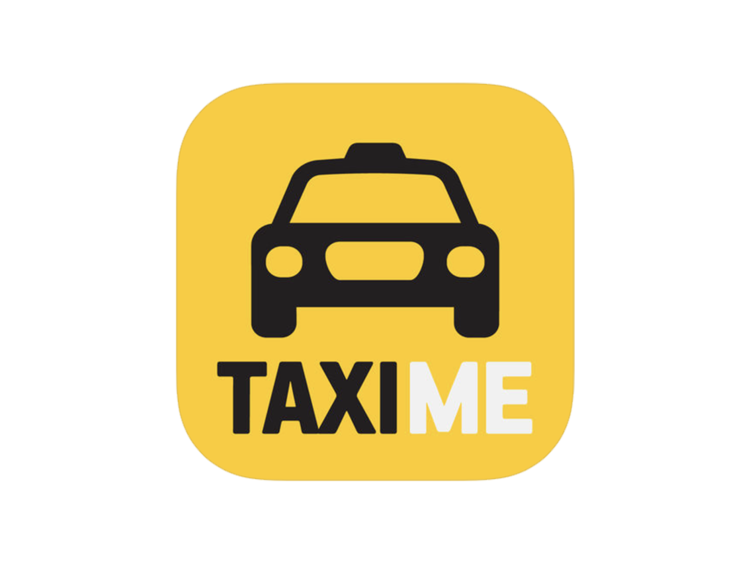TaxiMe.png