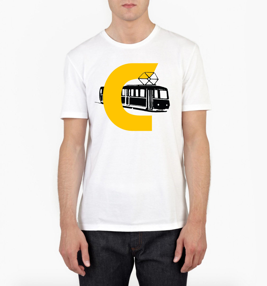 soSofia-Tee-Illustrations-WithTram.jpg