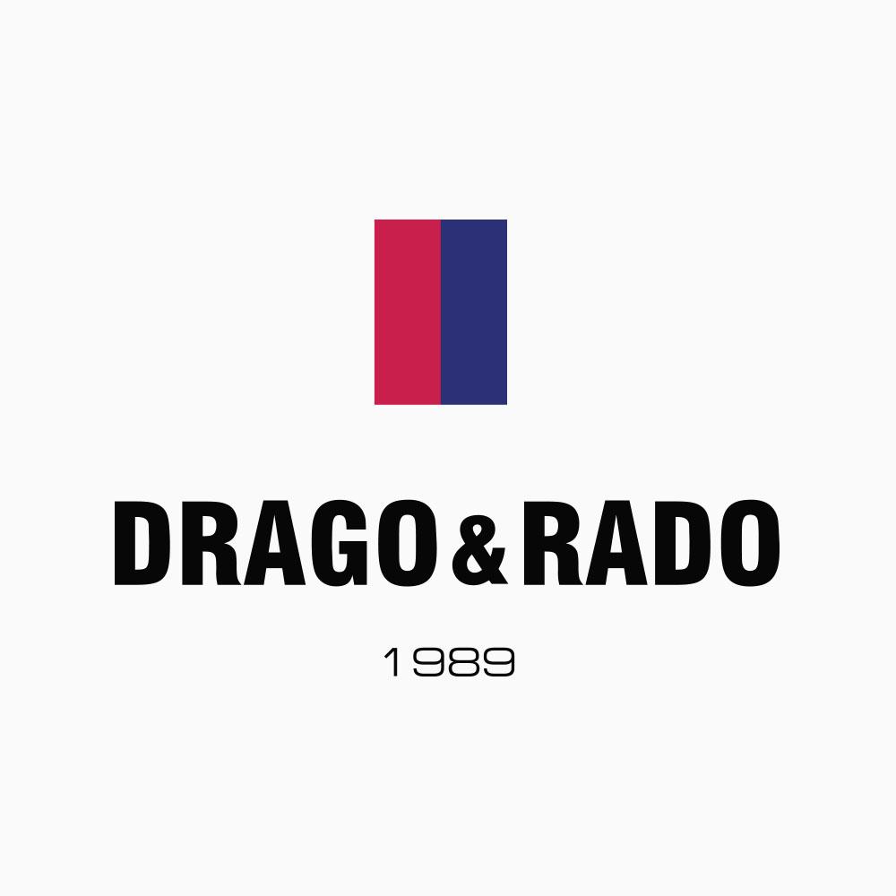 DragoRado.jpg