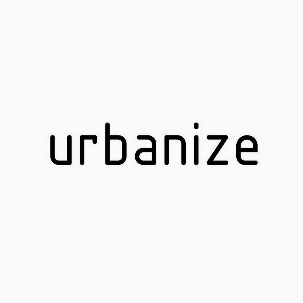 Urbanize.jpg