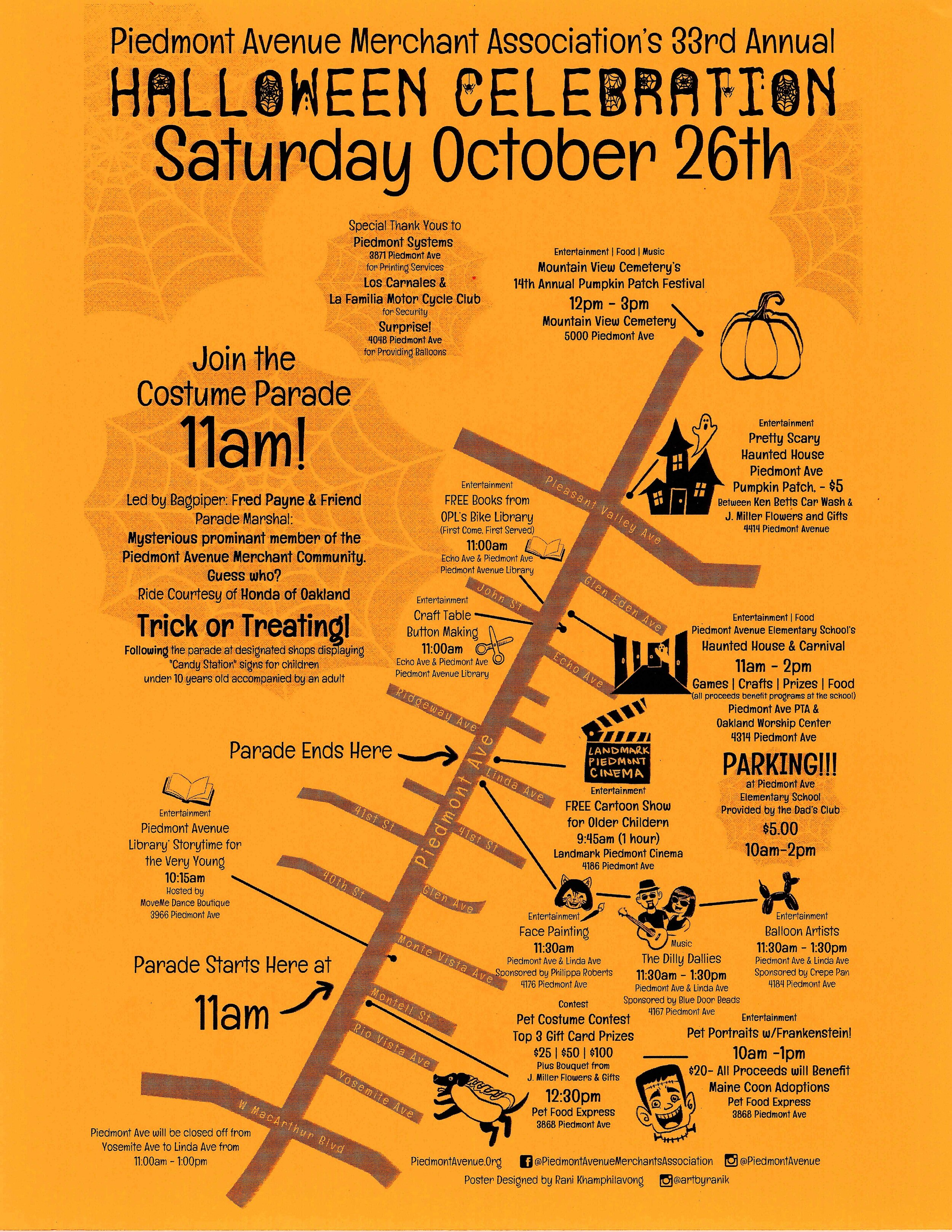 Piedmont Ave Halloween poster.jpg