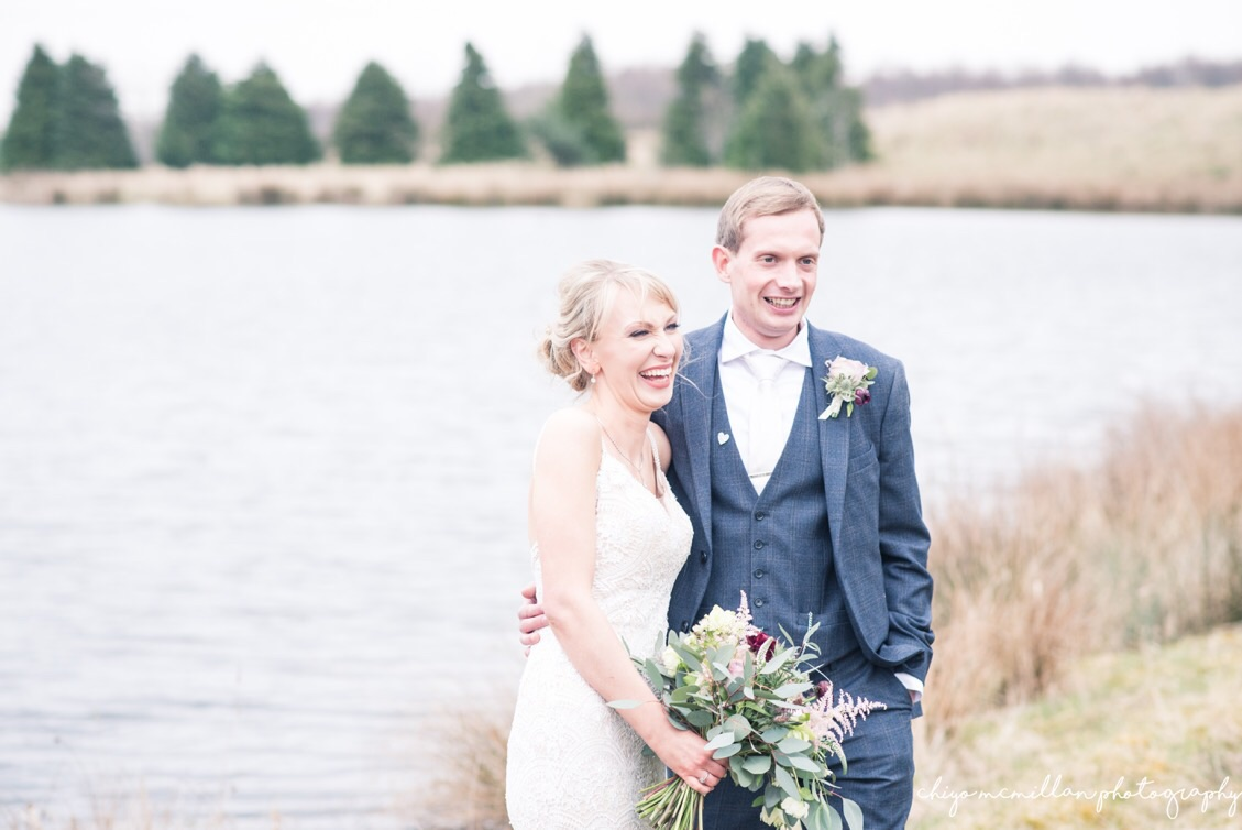 kind words - Unique, modern and distinctive, Chiyo has created a perfect album of our wedding day capturing us and our guests. Chiyo documented our day in a combination of formal and reportage style shots. We have received many positive comments about our photos and we could not recommend Chiyo more highly.Zoe & StevenHaving seen Chiyo's website my father decided years before we got engaged that if any of his daughters got married he wanted her to take the photos! We were so impressed with the natural capture using a perfect balance of modern and traditional. We were overjoyed with the results of our wedding pictures.Chiyo was a delight to have around on the day - unobtrusive and inconspicuous yet able to take photos of the most intimate moments. Thank you so much for all your hard work both during and after the day. I can't recommend Chiyo enough.Hannah & HugoPaul & I just wanted to say thank you so much for the beautiful photos you took of our wedding day. It was so lovely to have you with us, and before long we all really felt like you were just another guest enjoying our day with us. You have a wonderfully relaxed, unobtrusive style that put everyone at ease, resulting in the capture of some truly beautiful moments. We couldn't have asked for a better photographer, and I would happily recommend you to anyone who asks!LoveLaura & Paul x