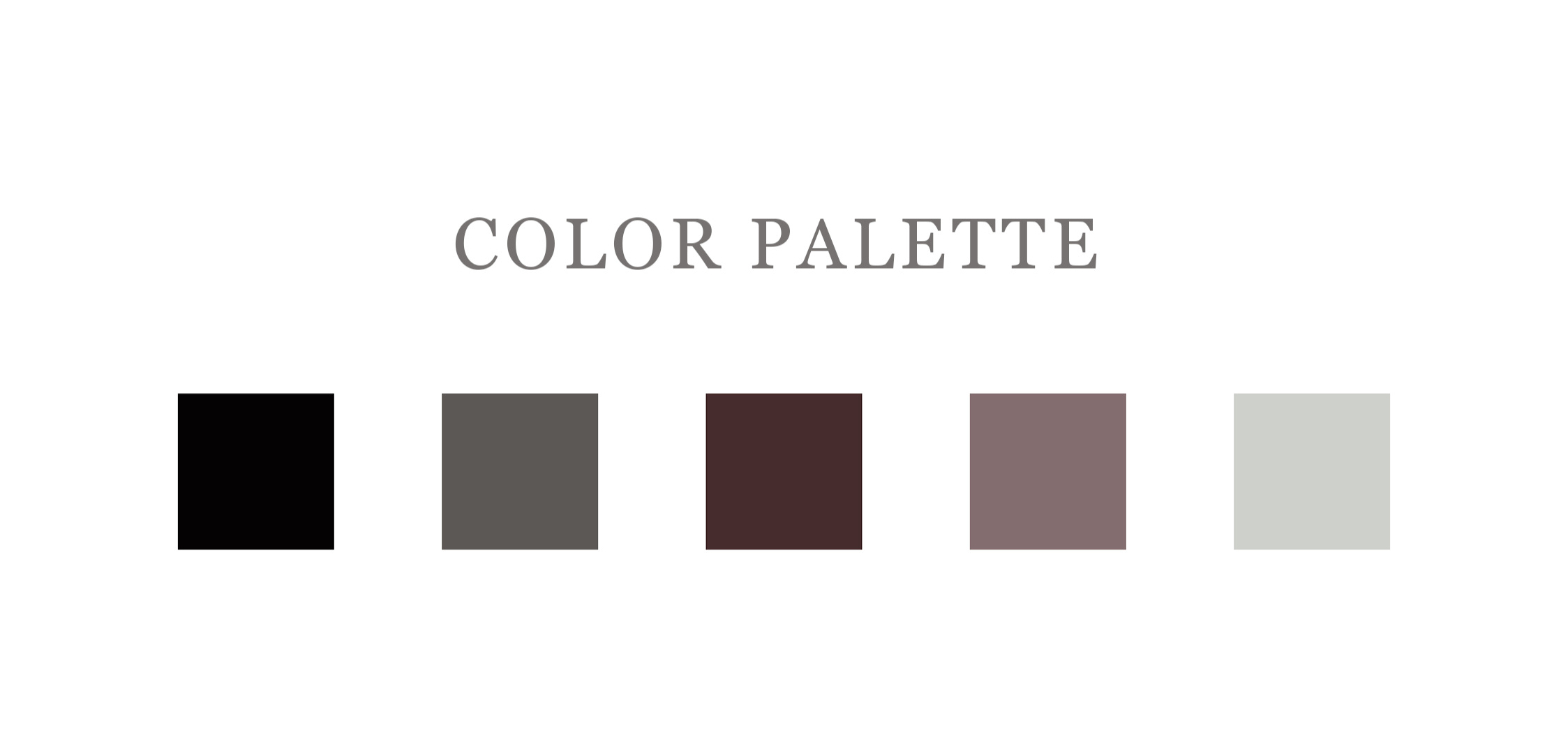studiobcolorpalette