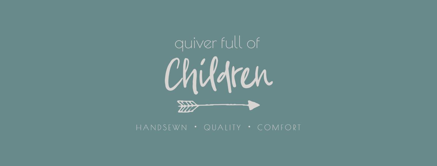 quiverfullofchildren