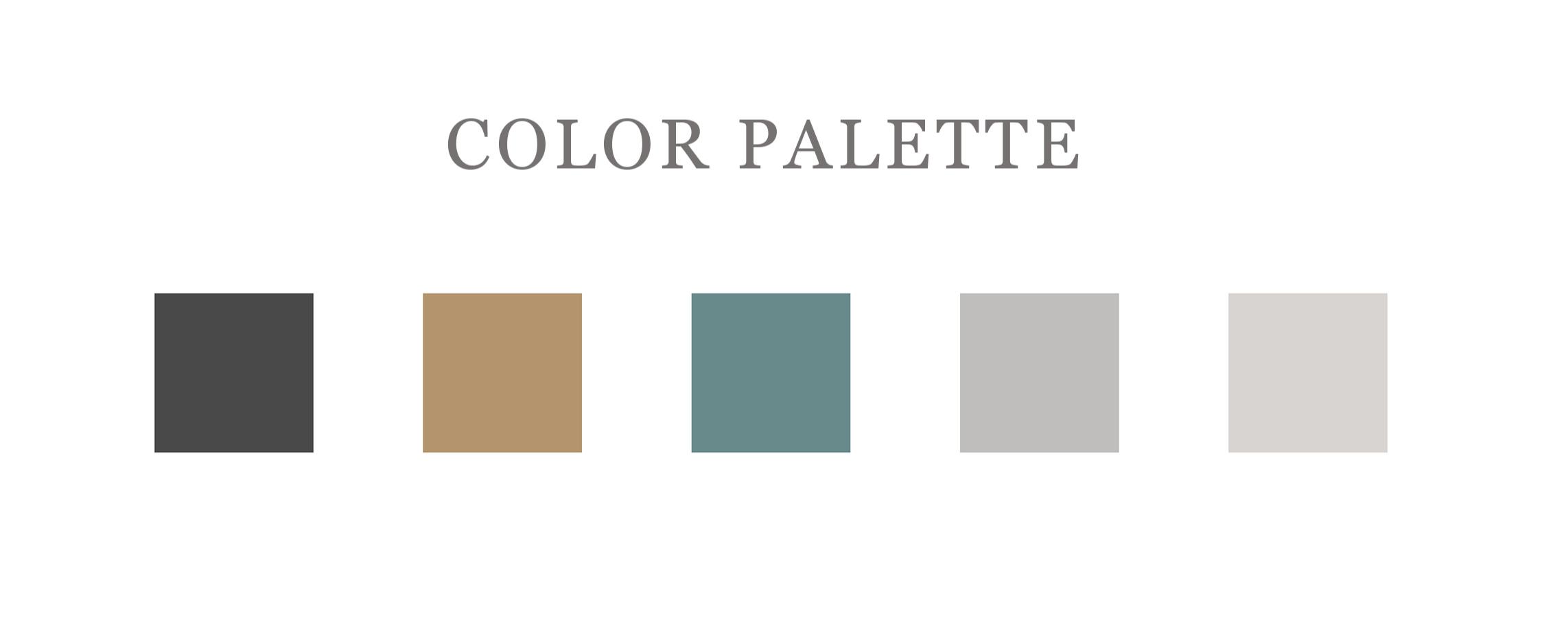 quiverfullofchildrencolorpalette