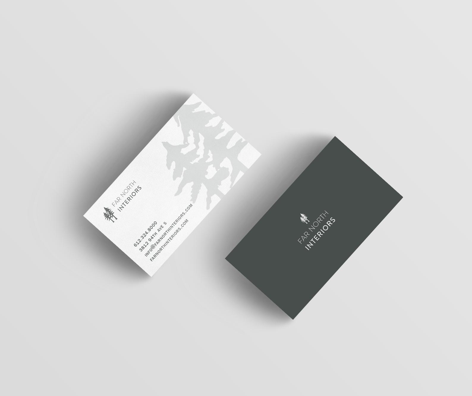 interiordesignbusinesscard