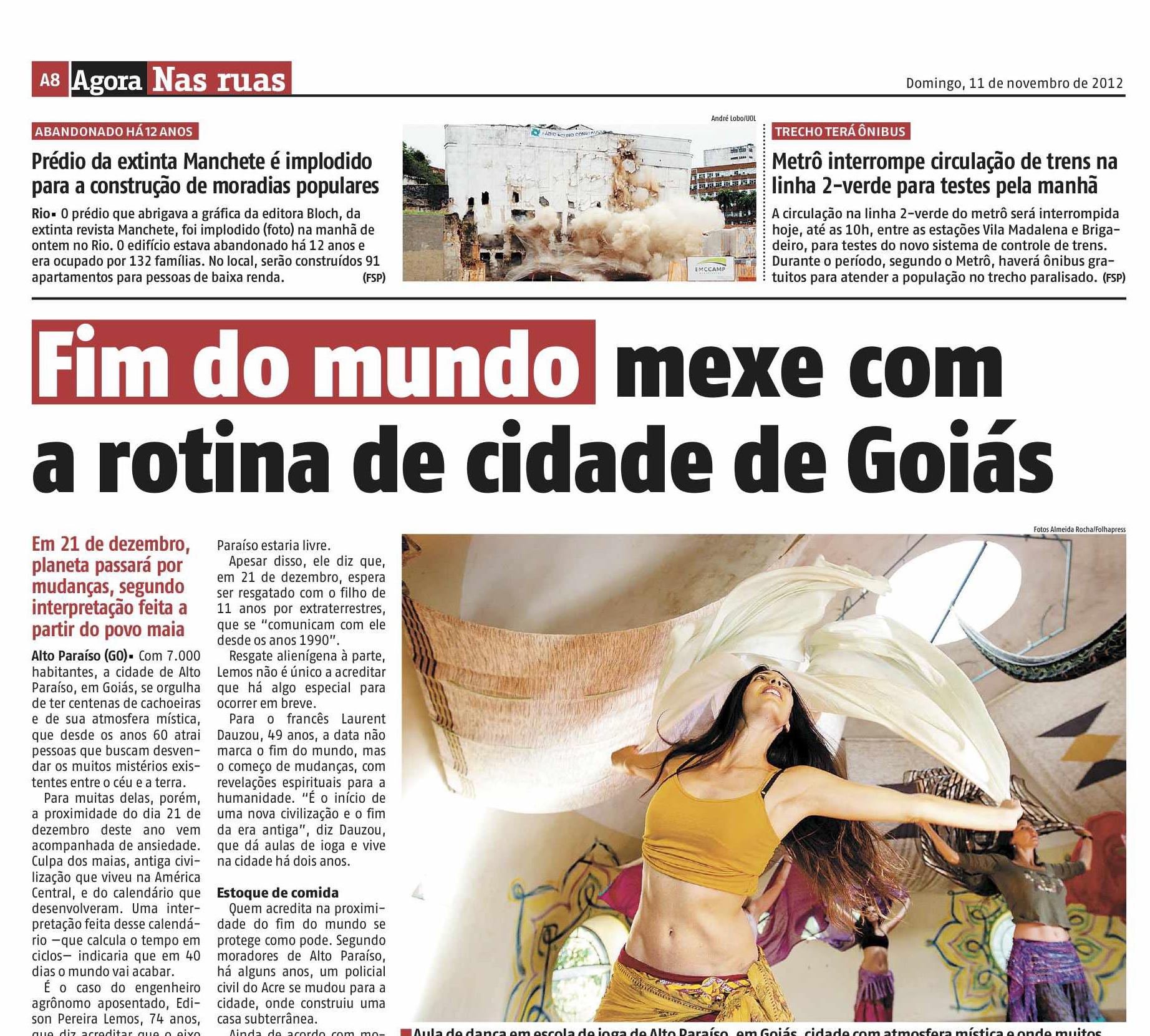 ABR MEDIA 6.jpg