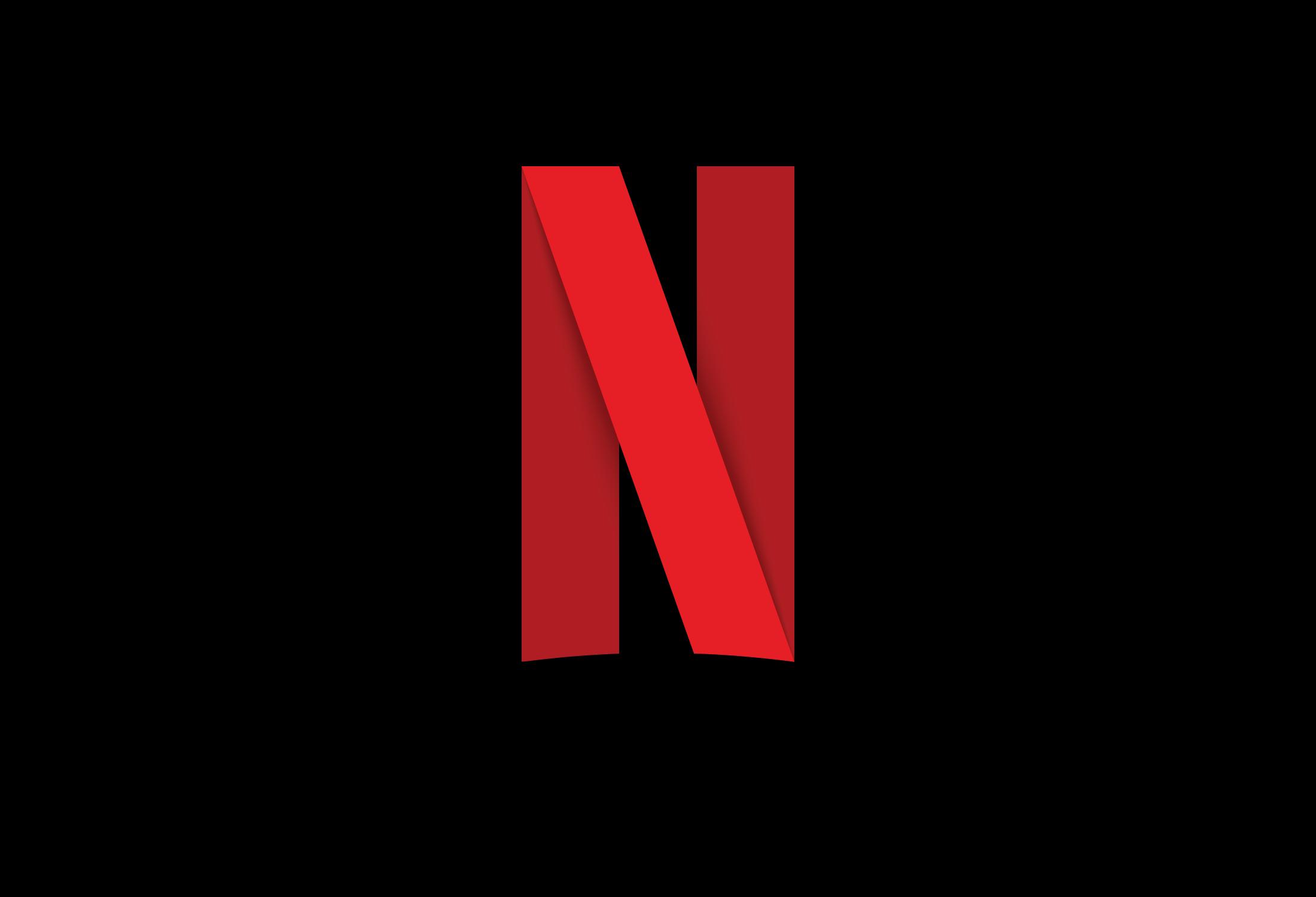 Netflix — Elliot Eliash