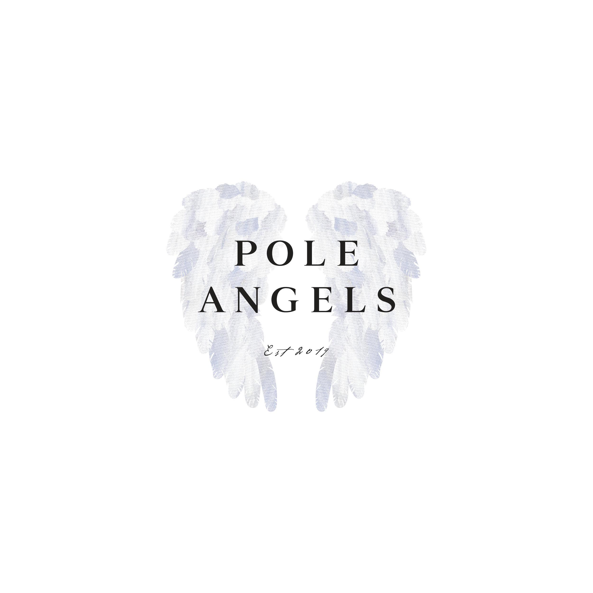 Social post - logo.jpg