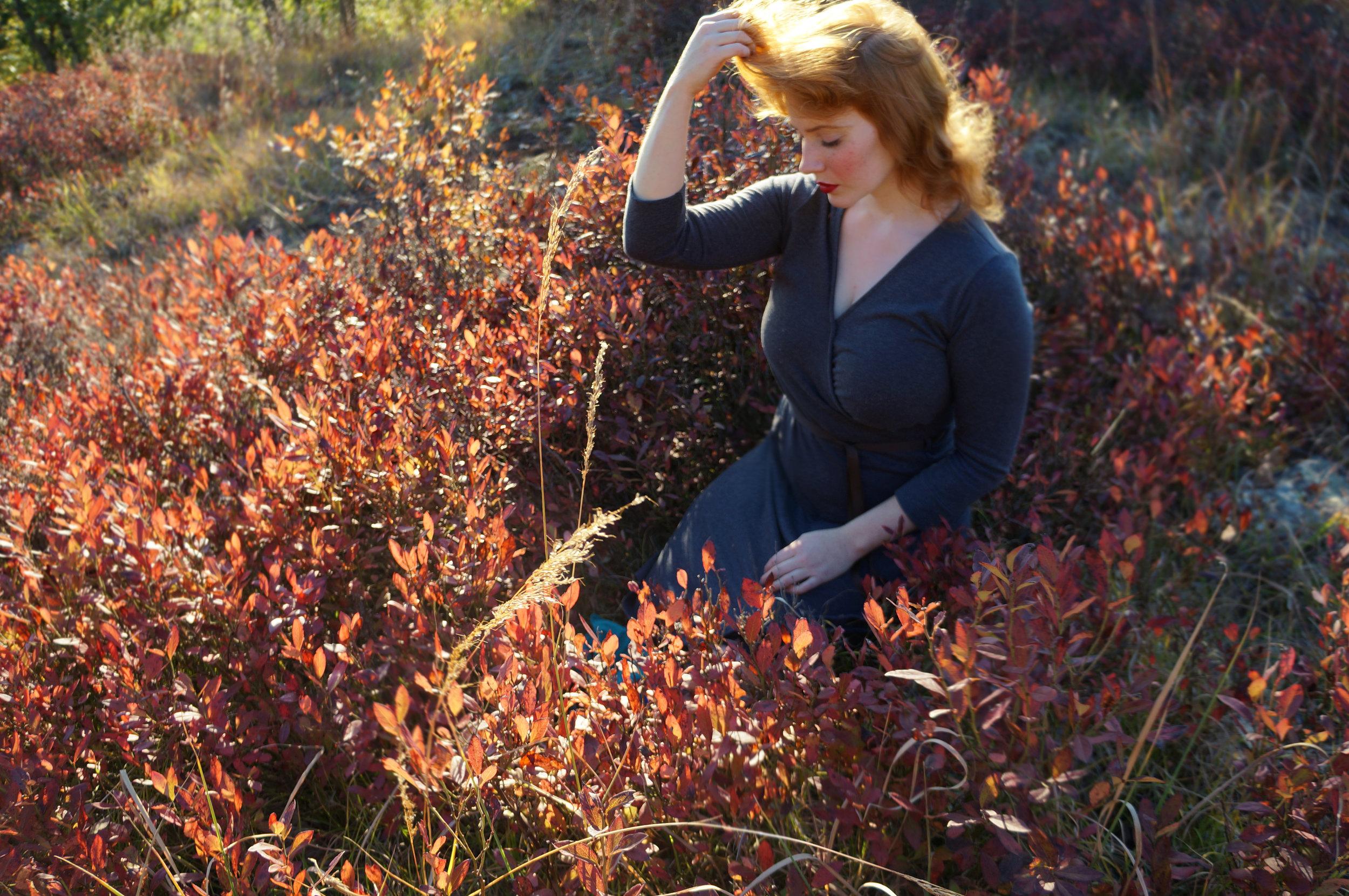 Nicoleinlight.jpg