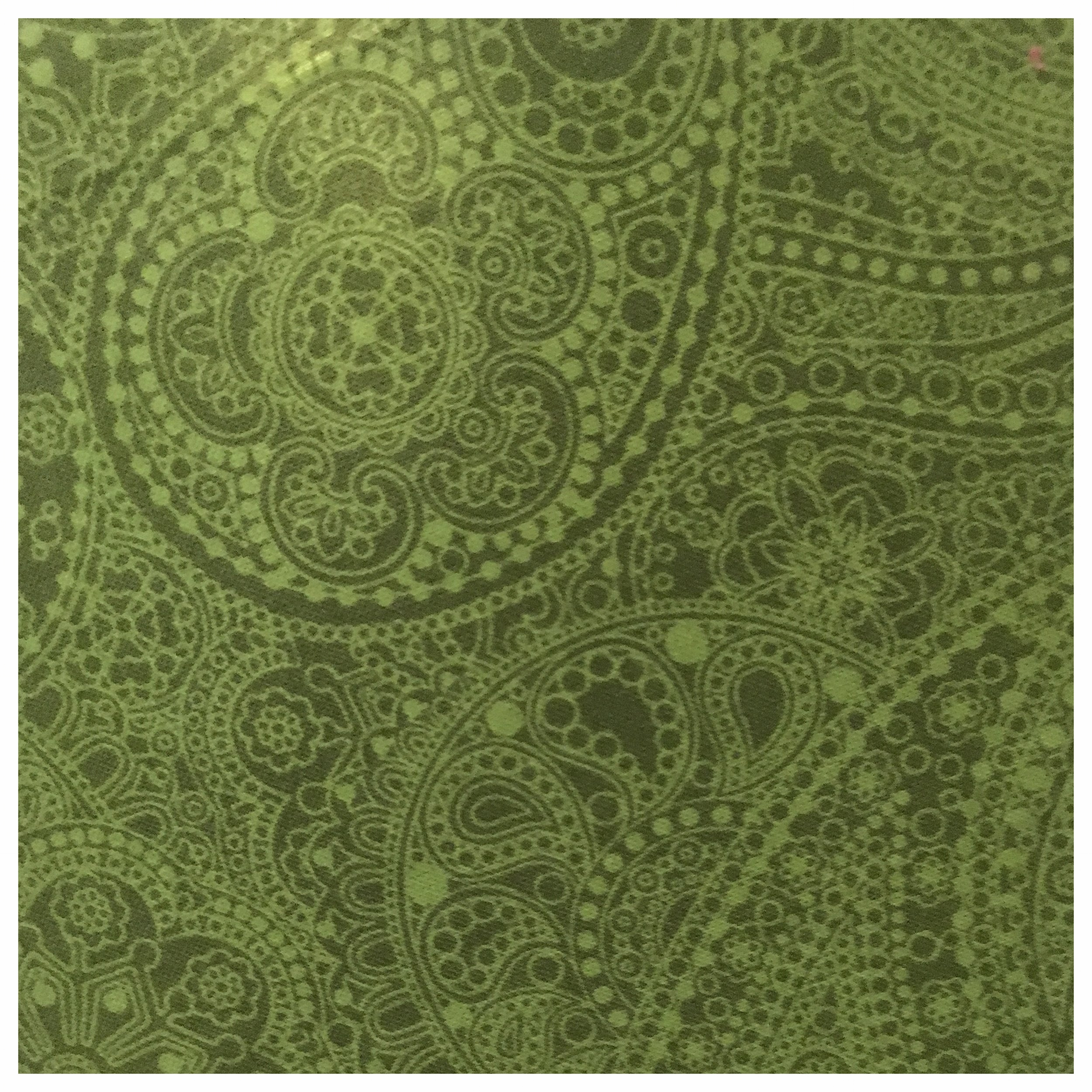 QUILTING FABRIC - ALL OUR FABIC IS 100% HIGH-QUALITY QUILTING COTTON. LARGE SELECTION OF WIDE-BACK BOTH IN FLANNEL AND COTTON, AS WELL AS SOME OF MY FAVOURITE DESIGNERS SELECTIONS.