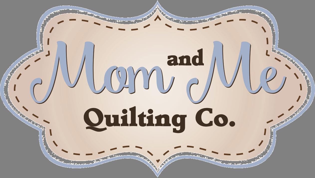 logo m&m .png