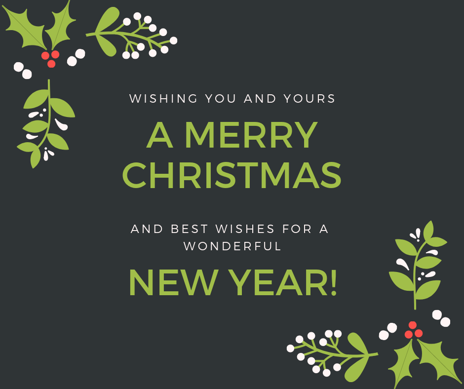 May all your dreams and Christmas wishes come true..png