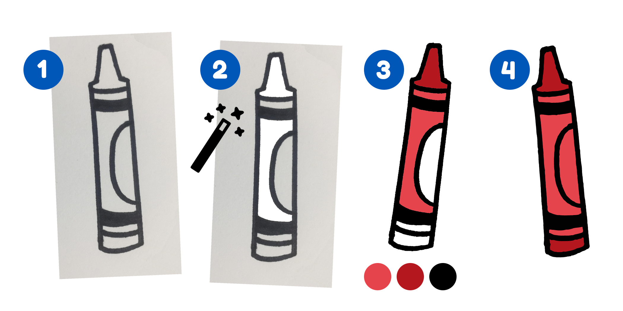 illustration process.jpg