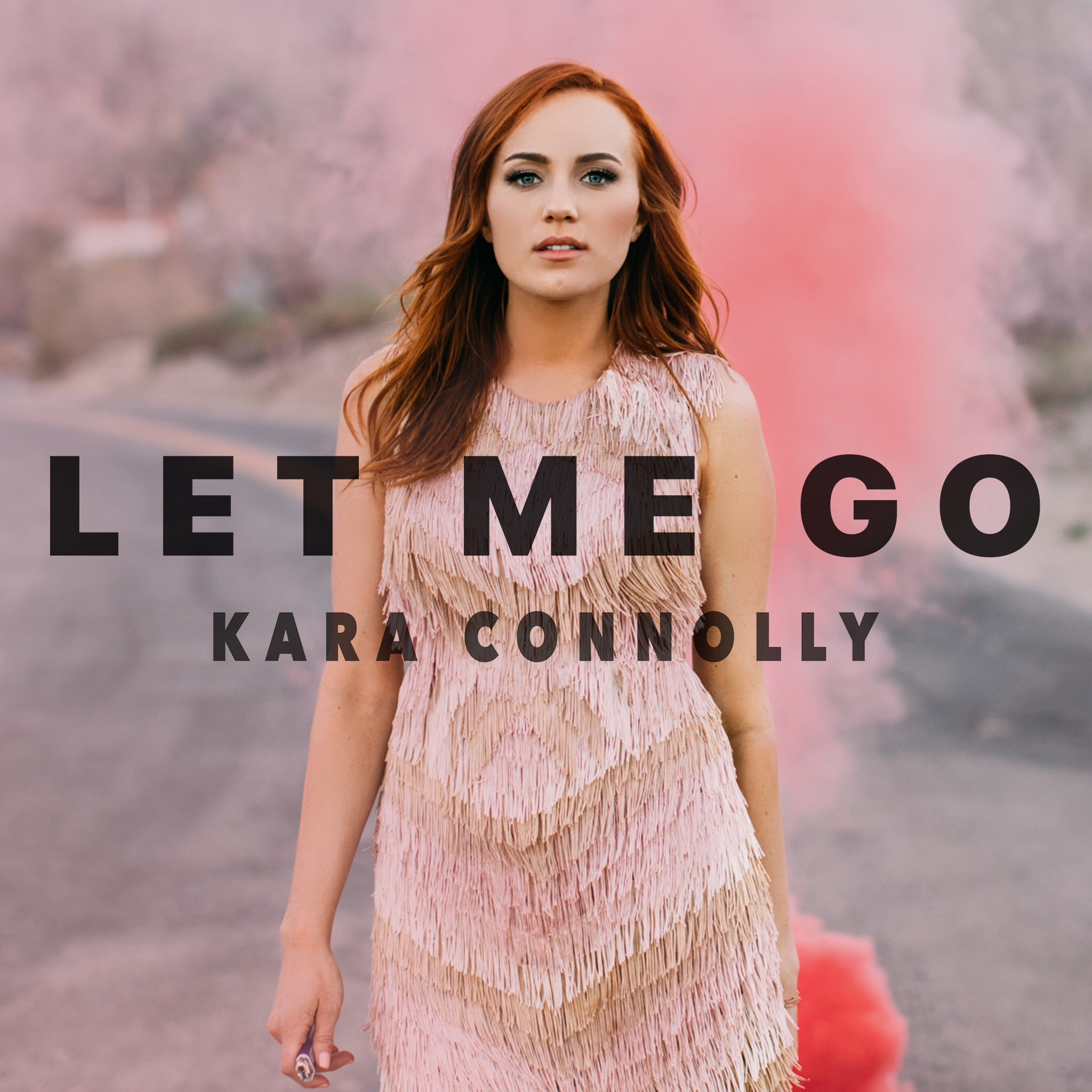Kara's Cover Let Me Go (Final).JPG