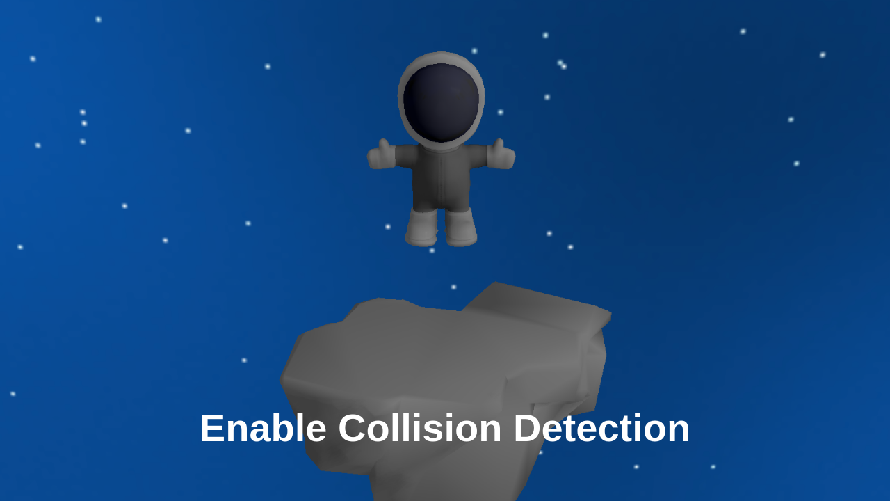 enablecollisiondetection.png
