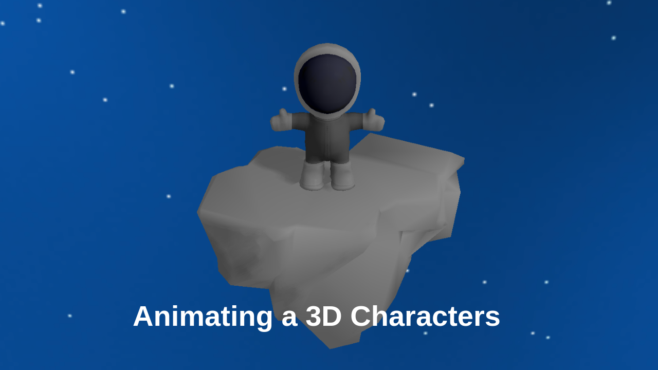 load3danimation.png