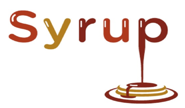 - Our sister restaurant, Syrup, serving up your sweet and savory brunch favorites in 3 great locations around Denver!