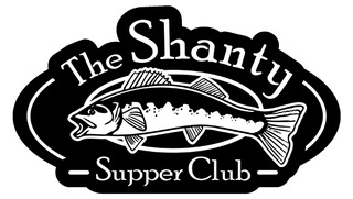 The Shanty Supper Club, a Denver supper club. -