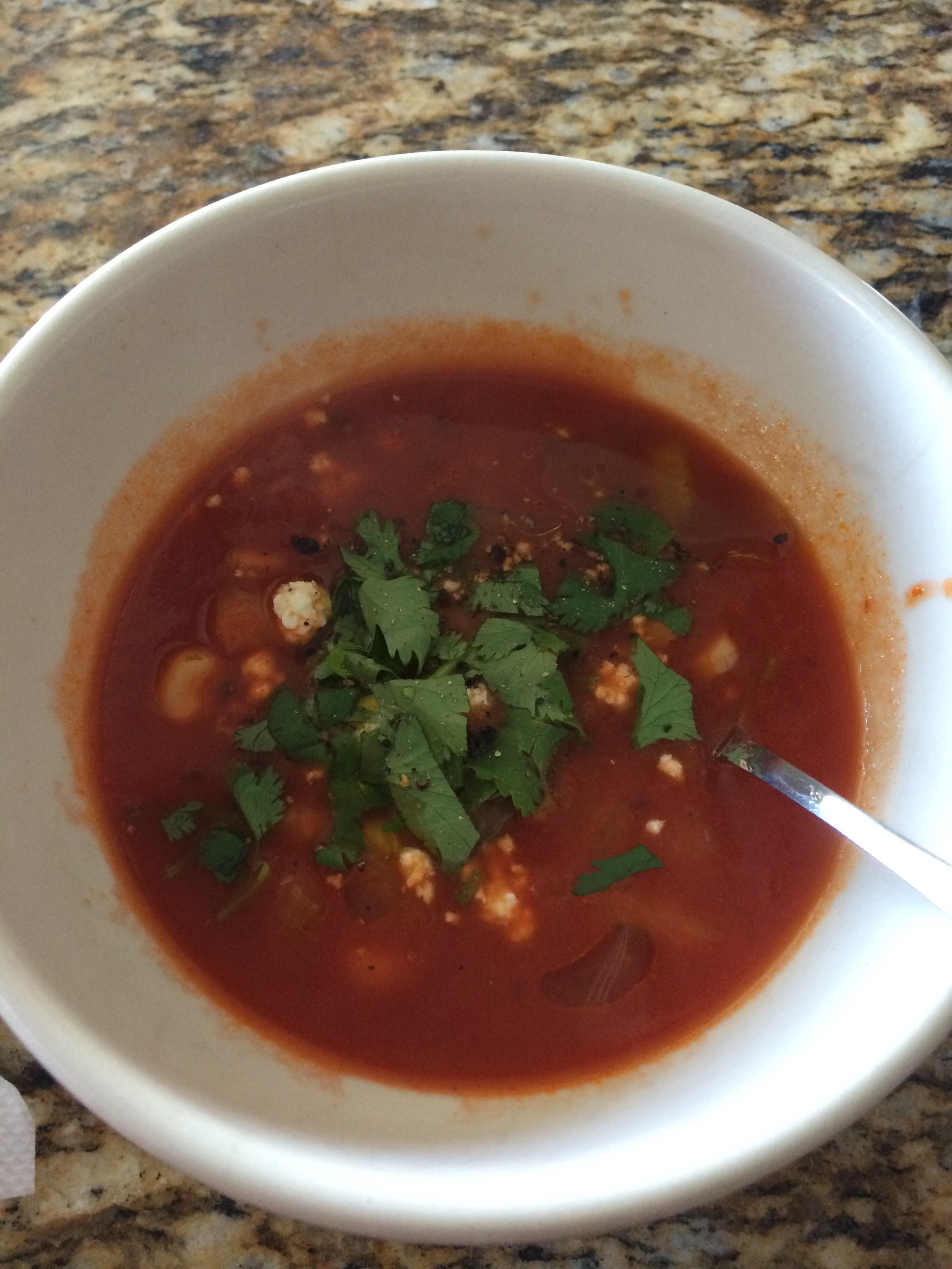 Tomato and Hominy Soup.jpg