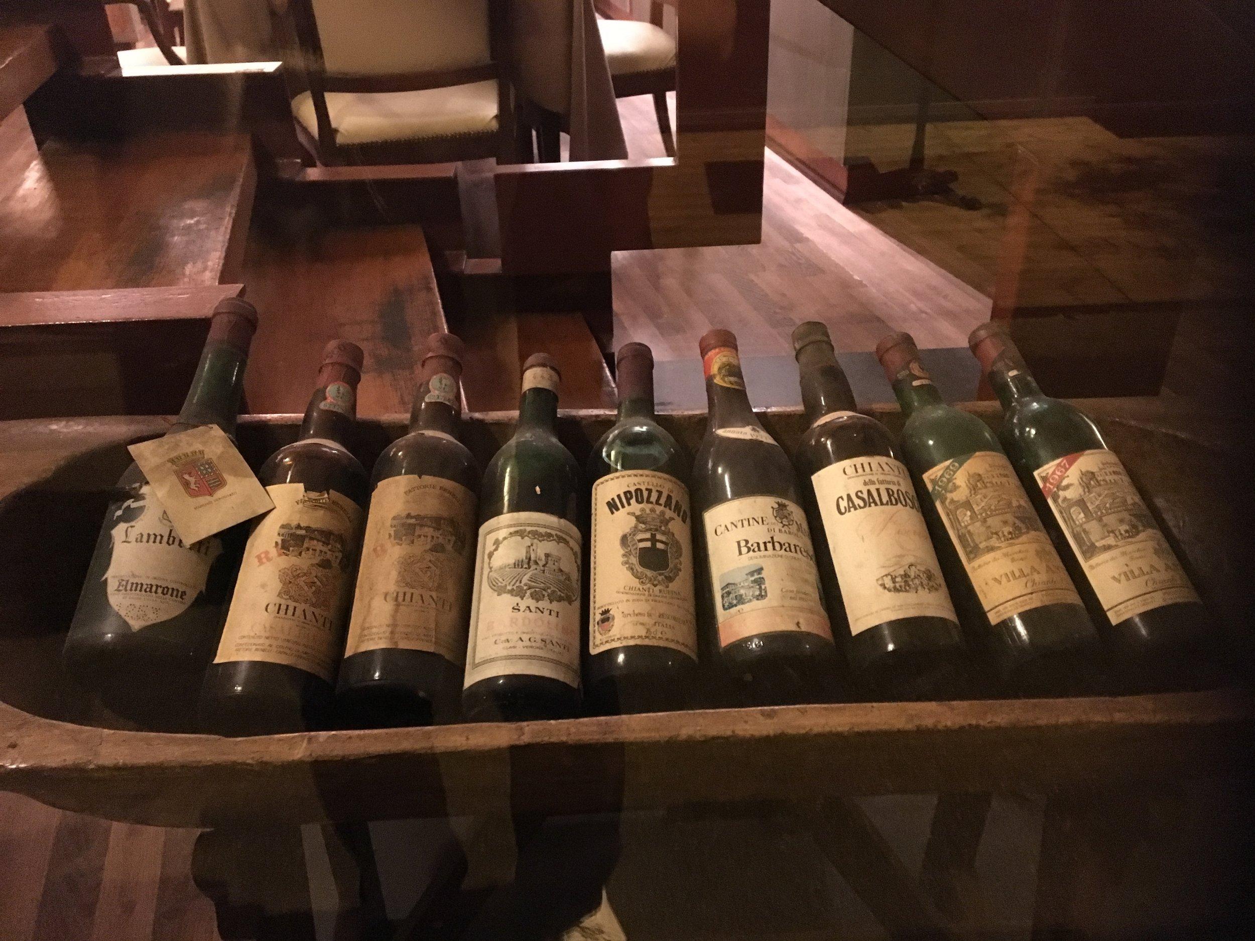 Italian Wines - 1 of 5.jpg