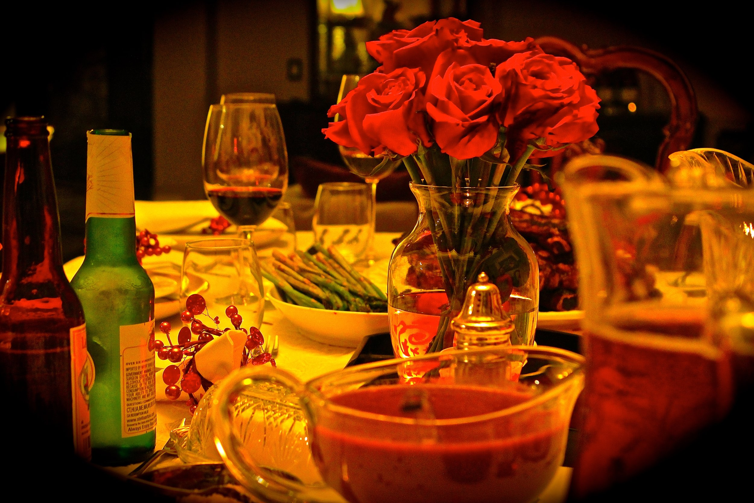 valentine dinner.jpg