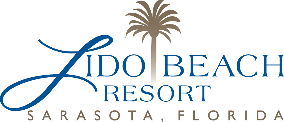 Please click on Resort Logo to see accommodation information.