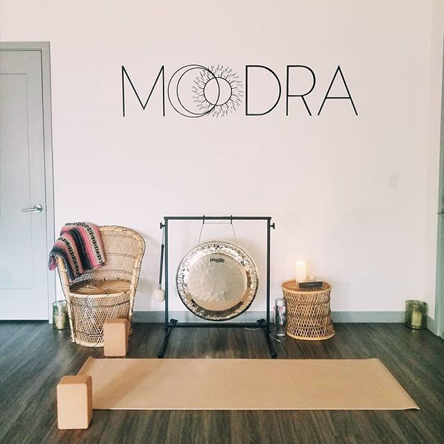 Happy MOODRA Monday! 💖 This is your loving reminder that it's time for some self-care! We've got a class to fit your every MOOD. 🙃 (Seriously, we even have a Yogic Sleep class! 😴 See Nidra!) So what are you waiting for? We'll see you in class! 🧘♀️🧘♂️ . . . . #dtphx #downtownphoenix #myphx #phoenix #arizona #phx #igersphx #yoga #yogi #yogini #yogastudio #yogaclass #yogaphoenix #meditation #soundhealing #healthandwellness #healthylifestyle #healthandfitness #healthy #fitness #mentalhealth #wellness #selfcare #selflove