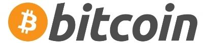 bitcoin-logo-font.jpg