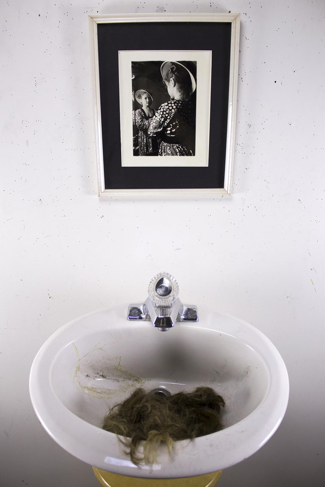 Mother's Sink detail 1.jpg
