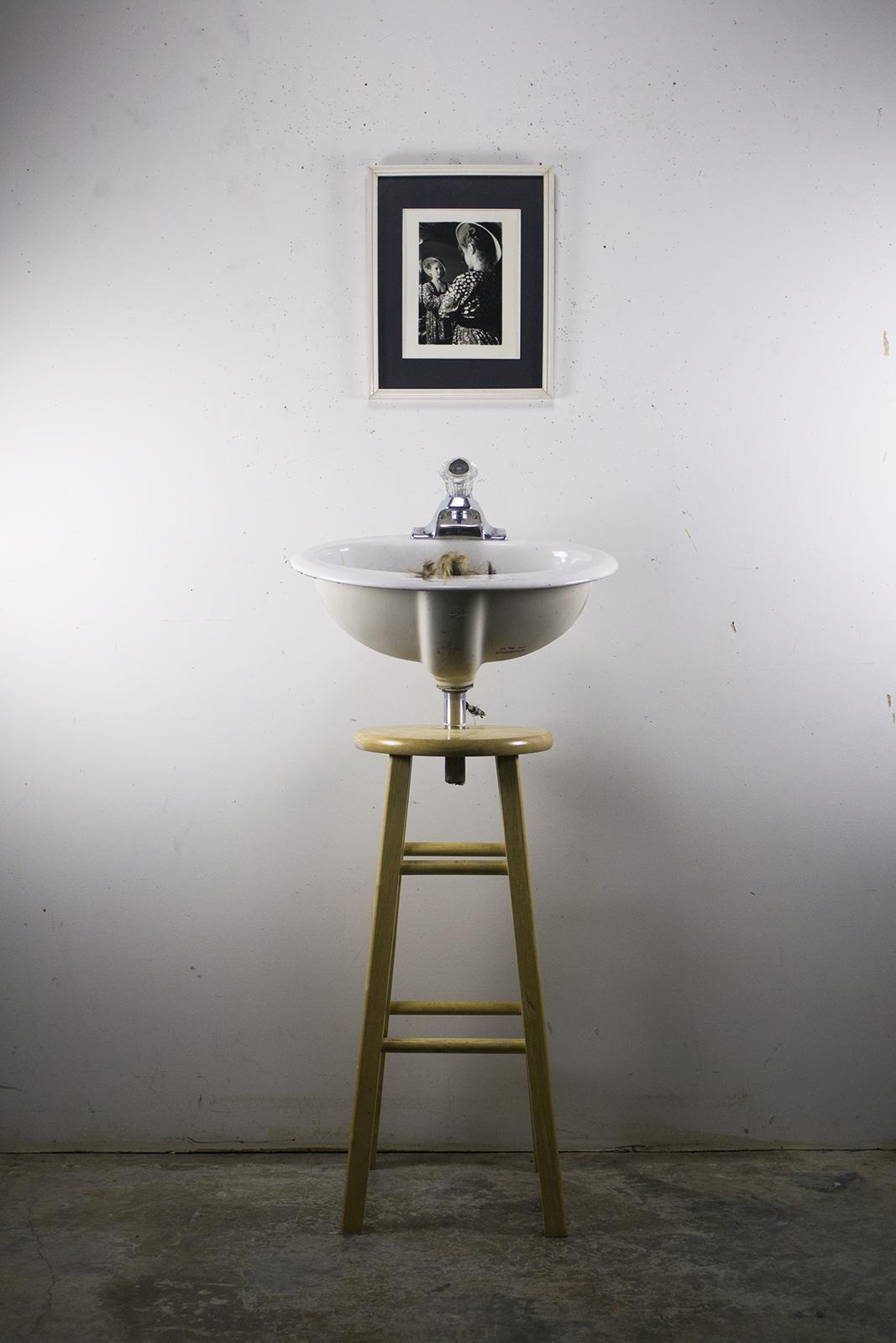 Mother's Sink.jpg