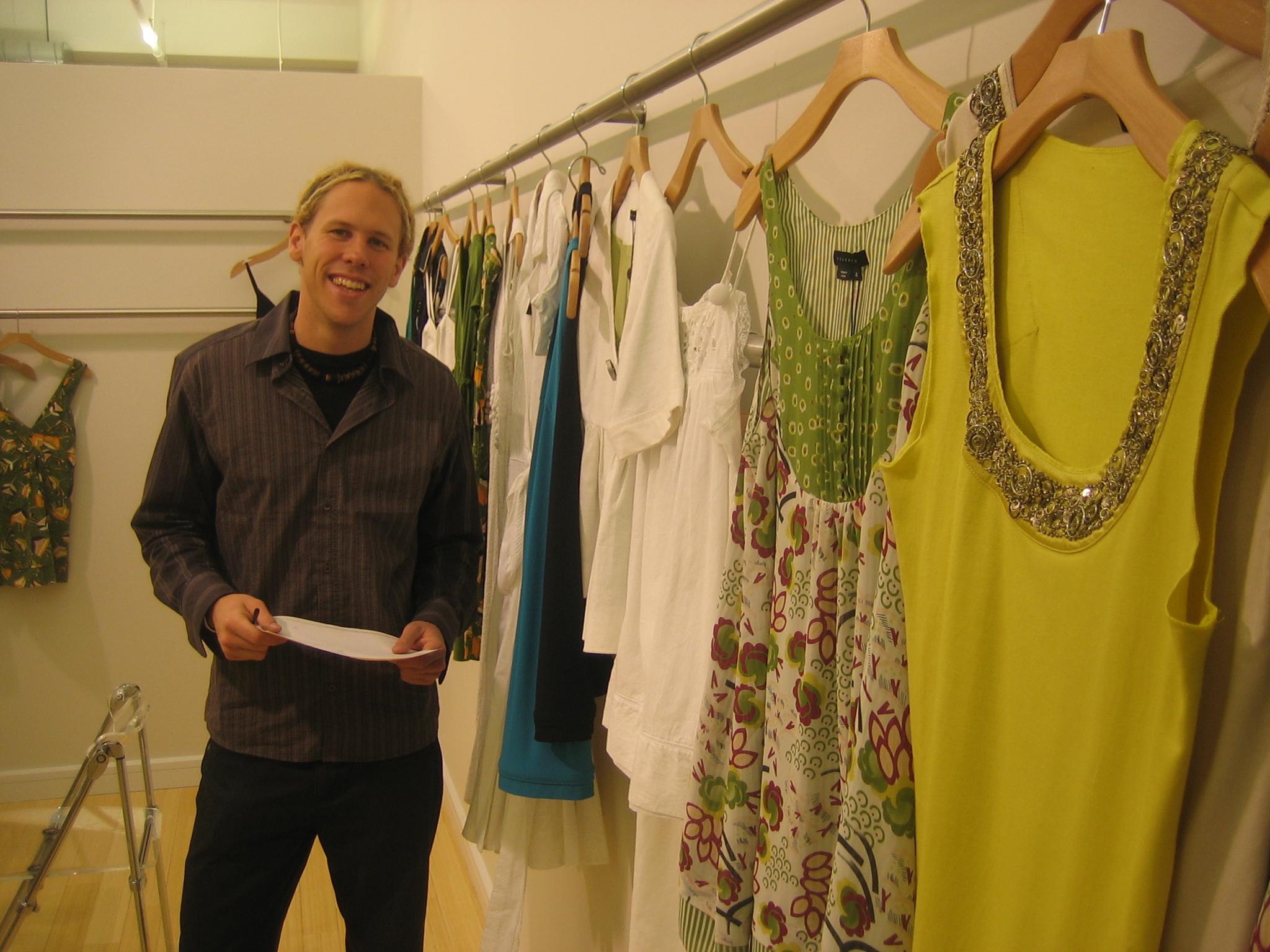 Fashion Buyer - New York 180.jpg