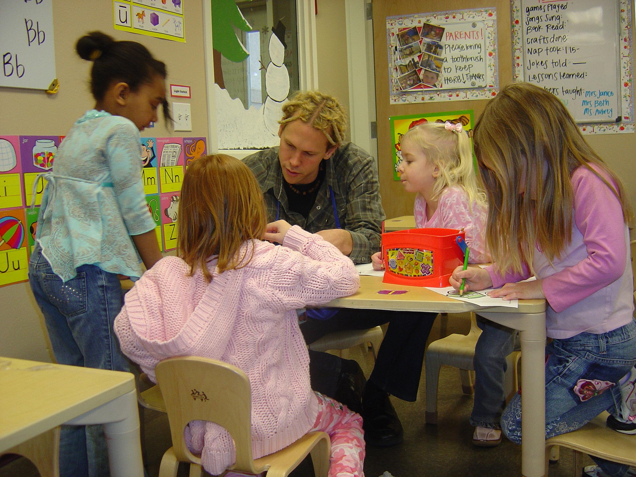 Week 44 - Meridian, Idaho - Pre-School Teacher 060.jpg