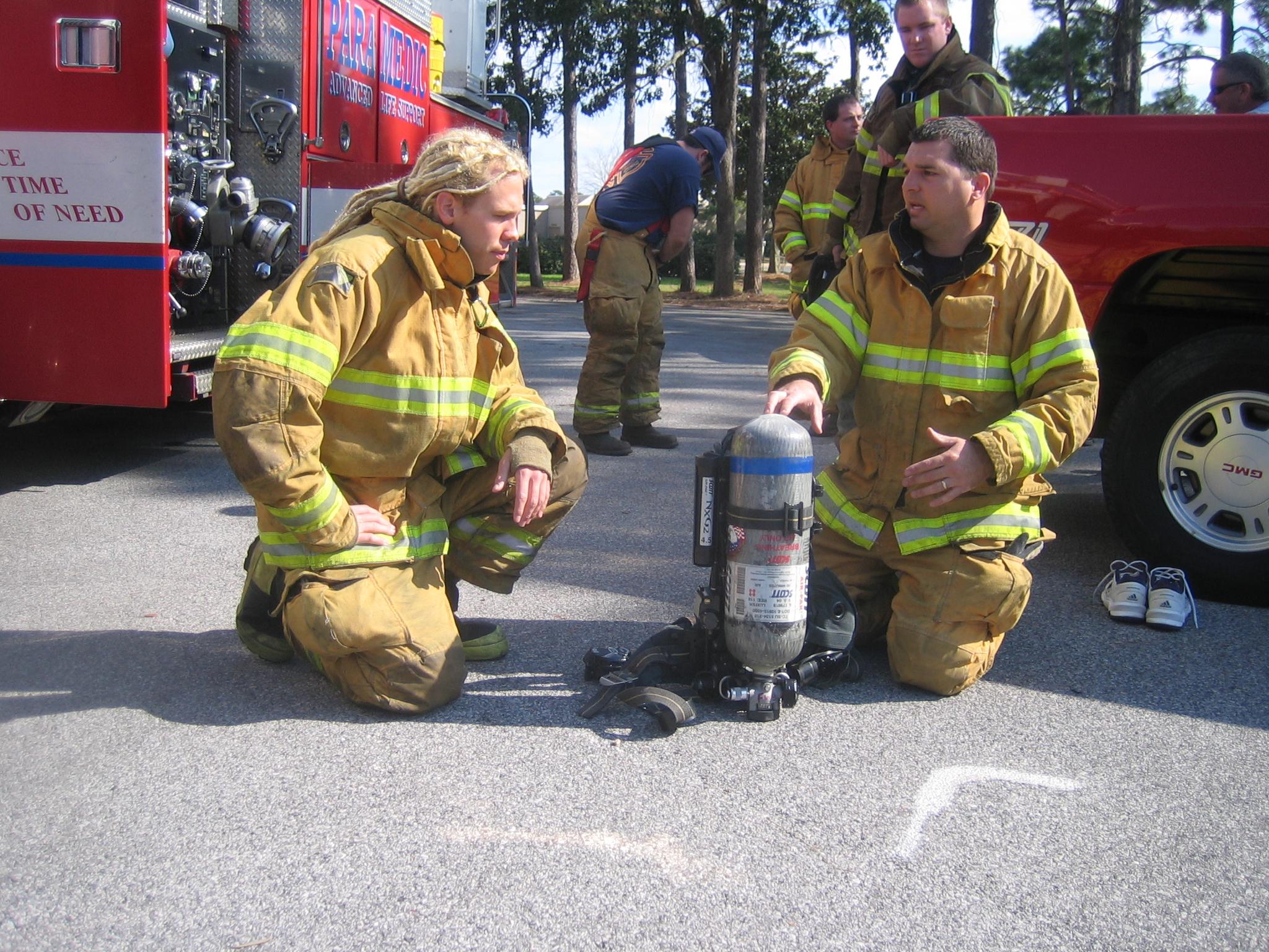 Week 47 - Firefighter 037.jpg