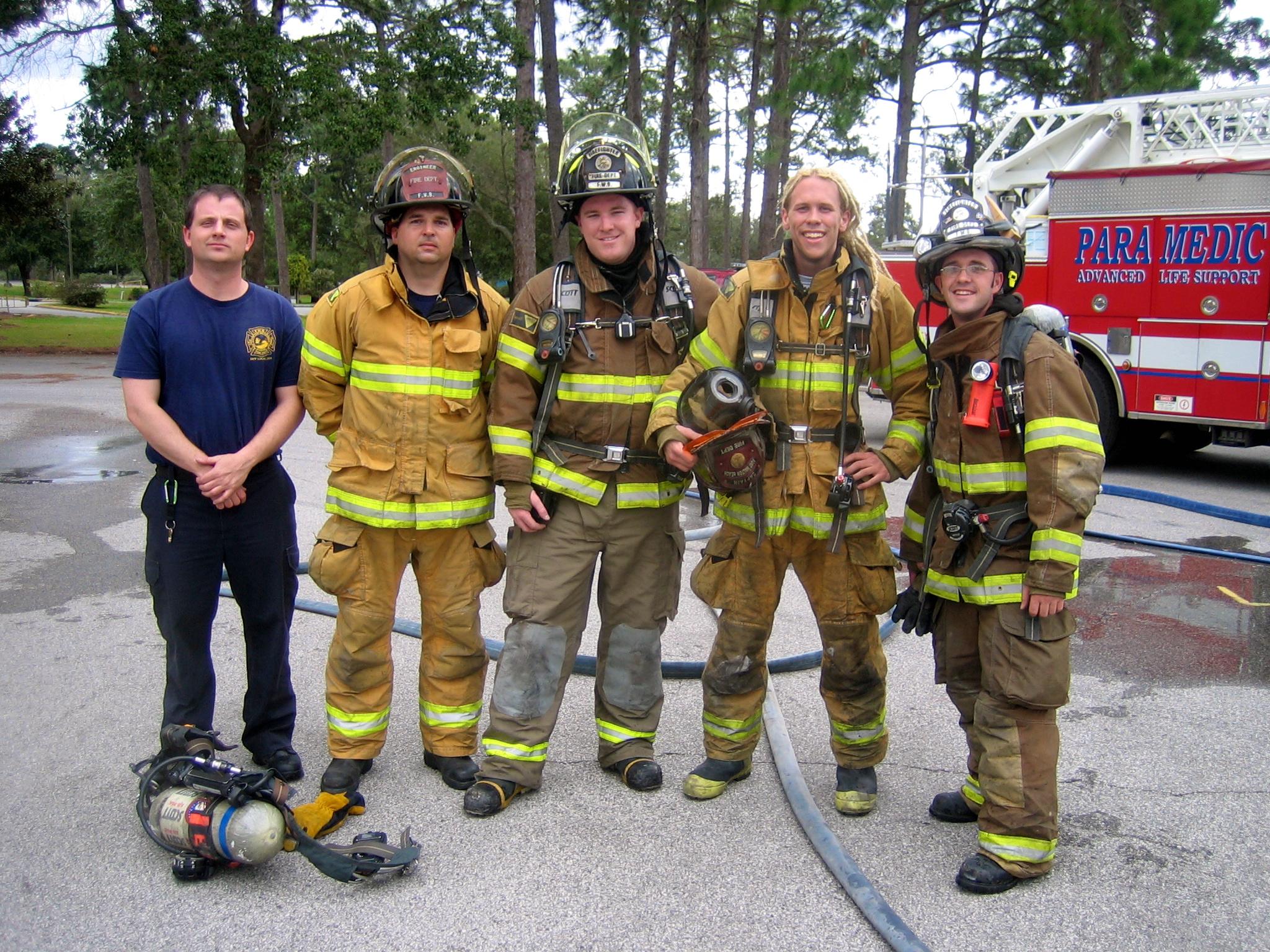 Week 47 - Firefighter 043.jpg