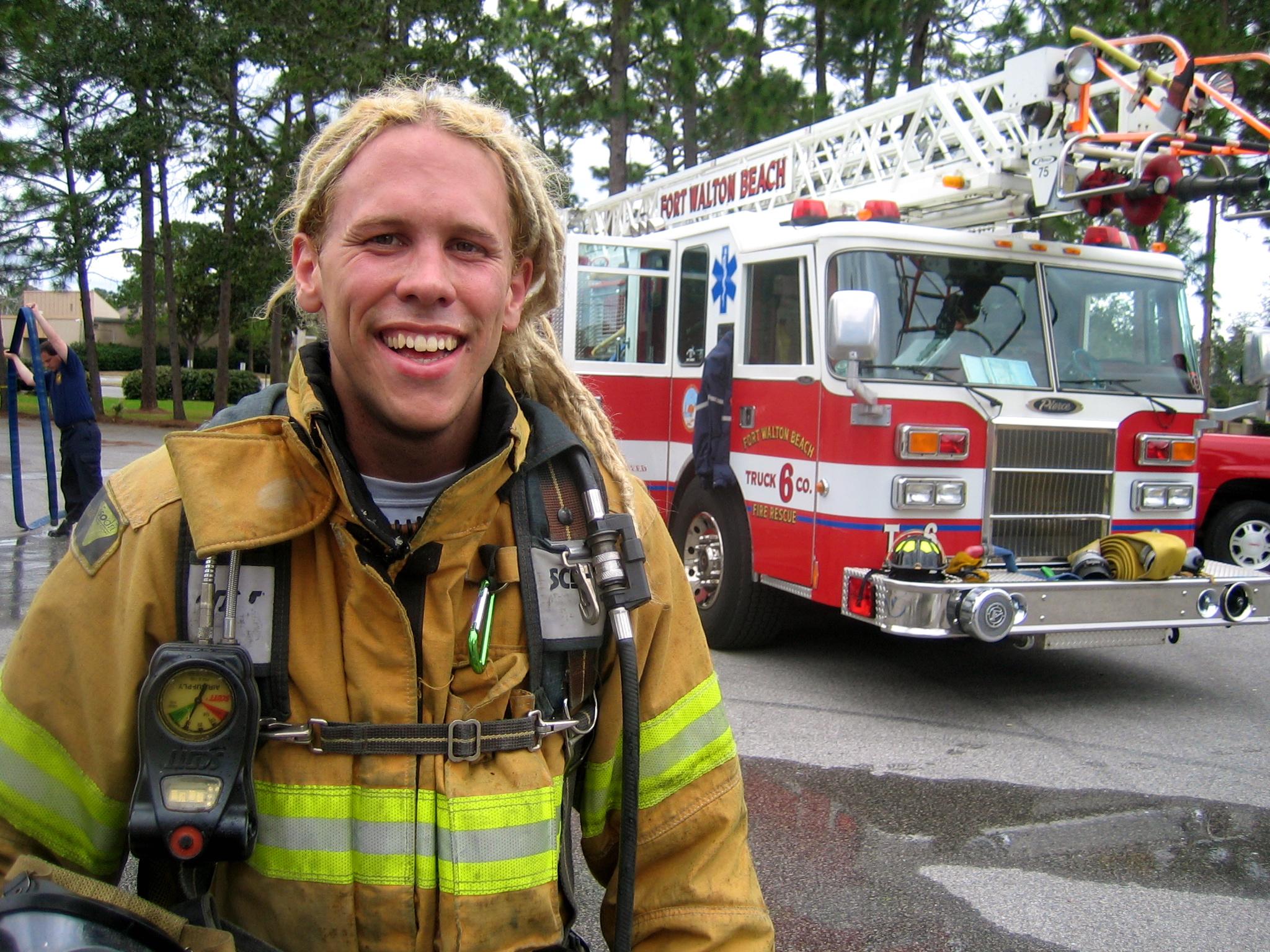 Week 47 - Firefighter 045.jpg