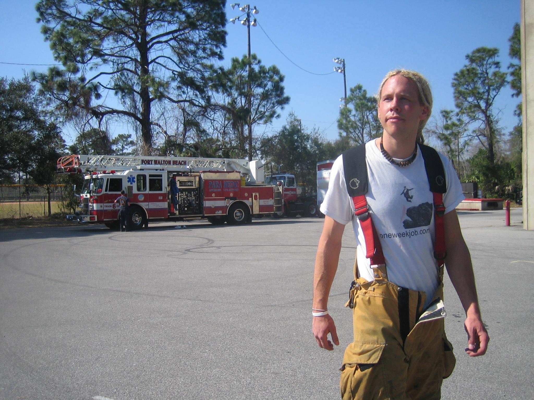 Week 47 - Firefighter 107.jpg