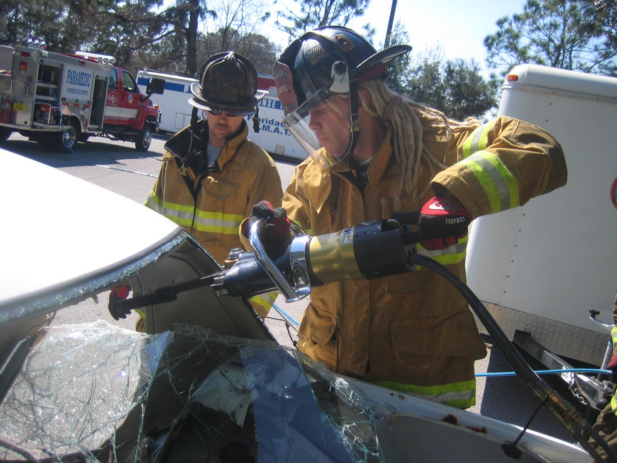 Week 47 - Firefighter 084.jpg