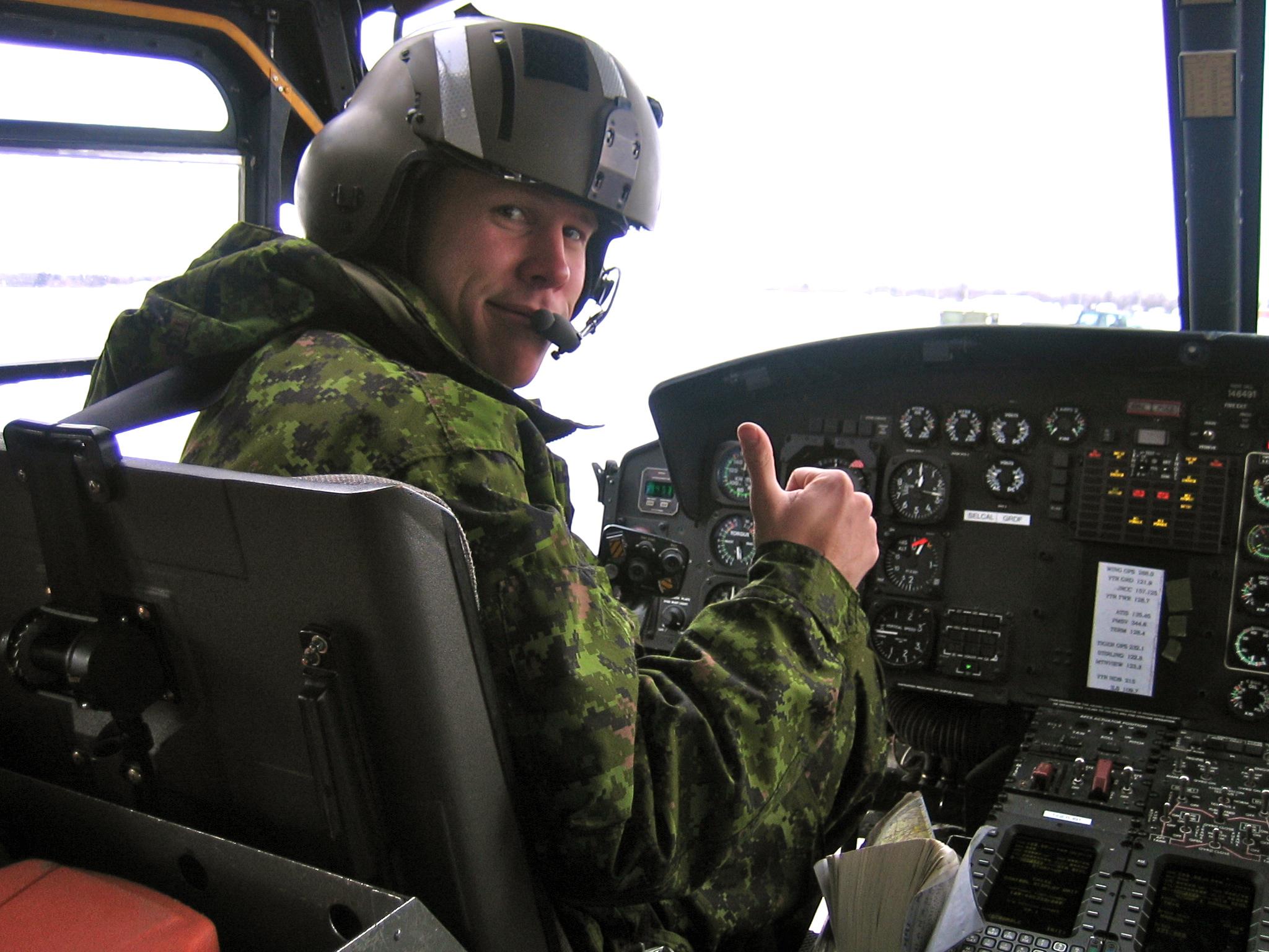 Week 51 - Air Force 006.jpg