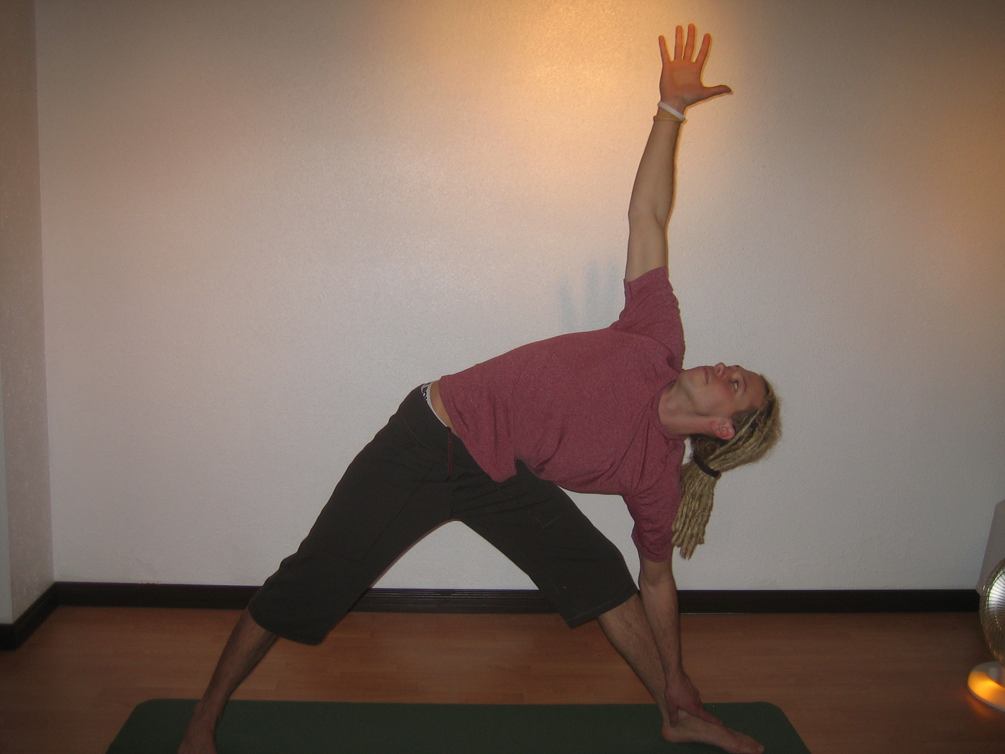 Week Seven - Yoga Instructor 028.jpg