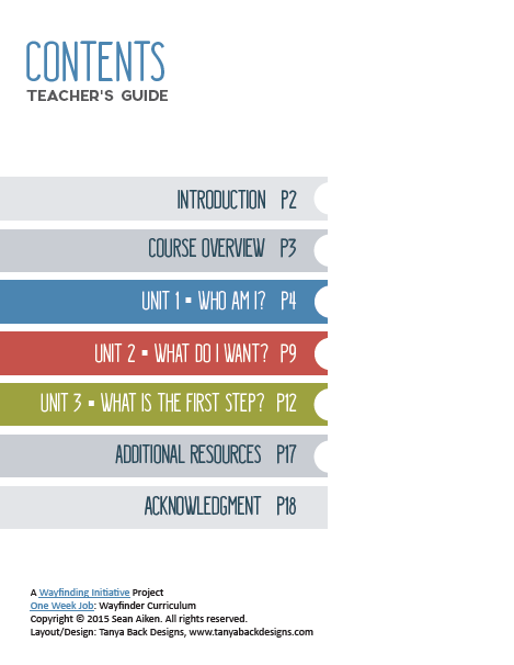 Teachers Guide - Contents.png