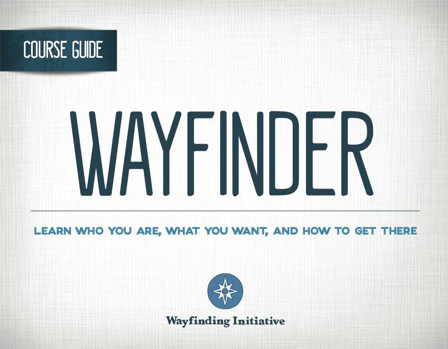 Wayfinder Cover.png