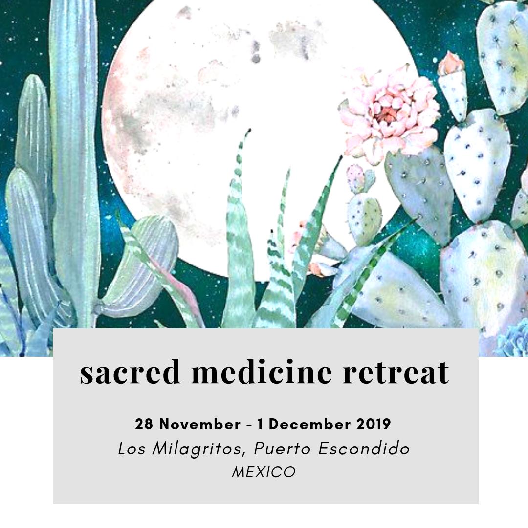 Sacred Medicine Retreat Cover Image.png