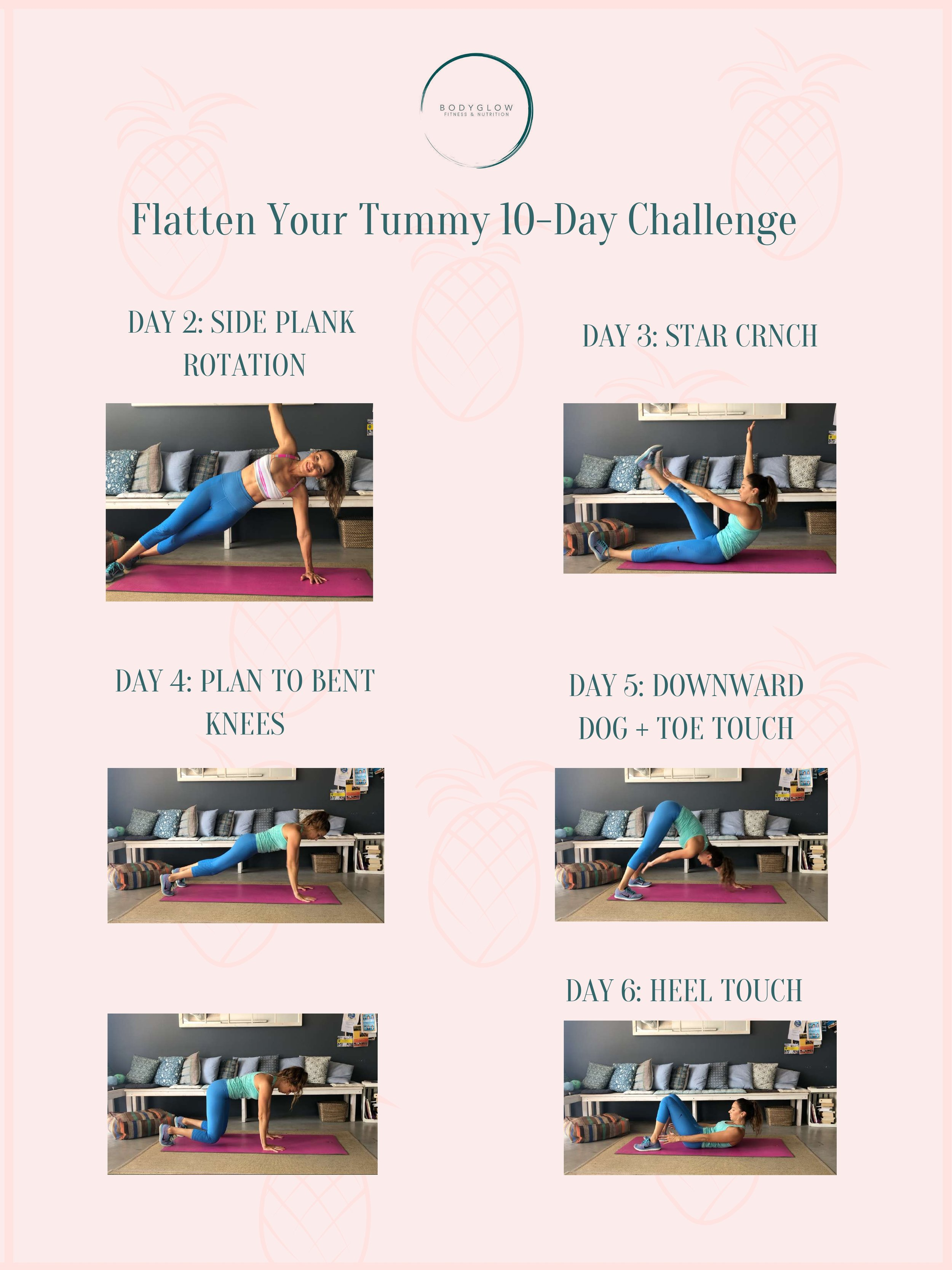 Flatten Your Tummy_page-0002.jpg