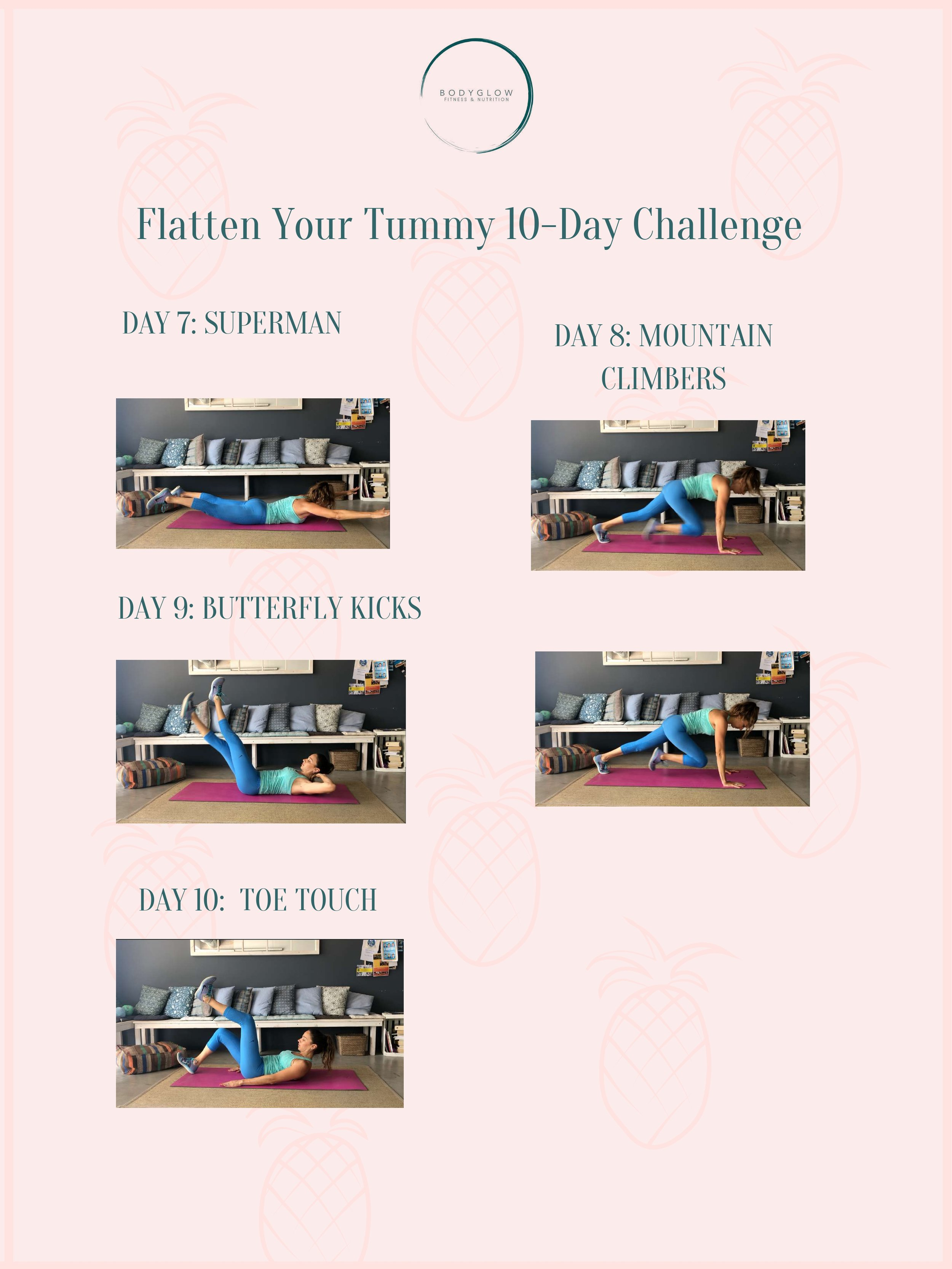 Flatten Your Tummy_page-0003.jpg