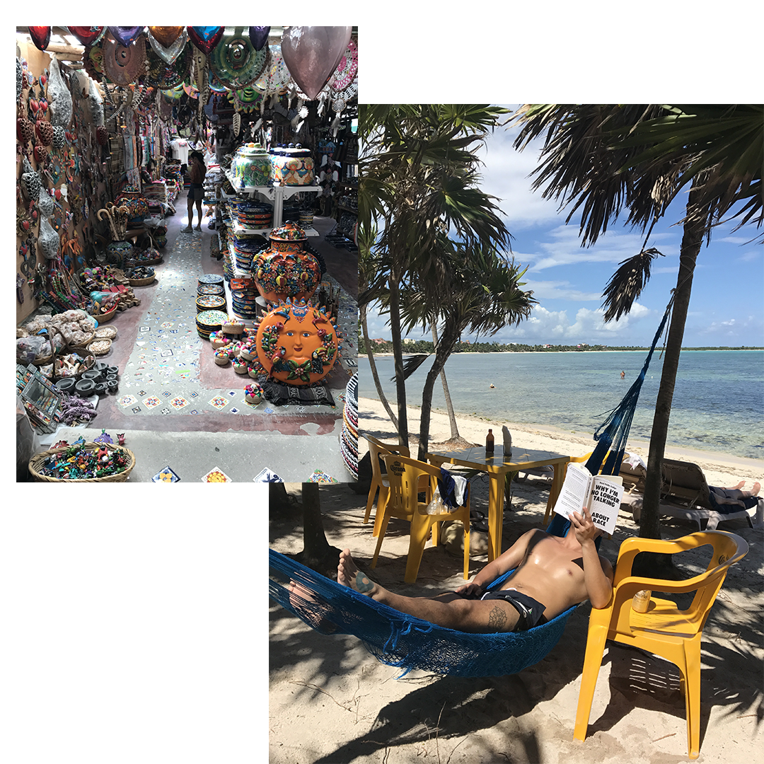 tulum banner 1.png