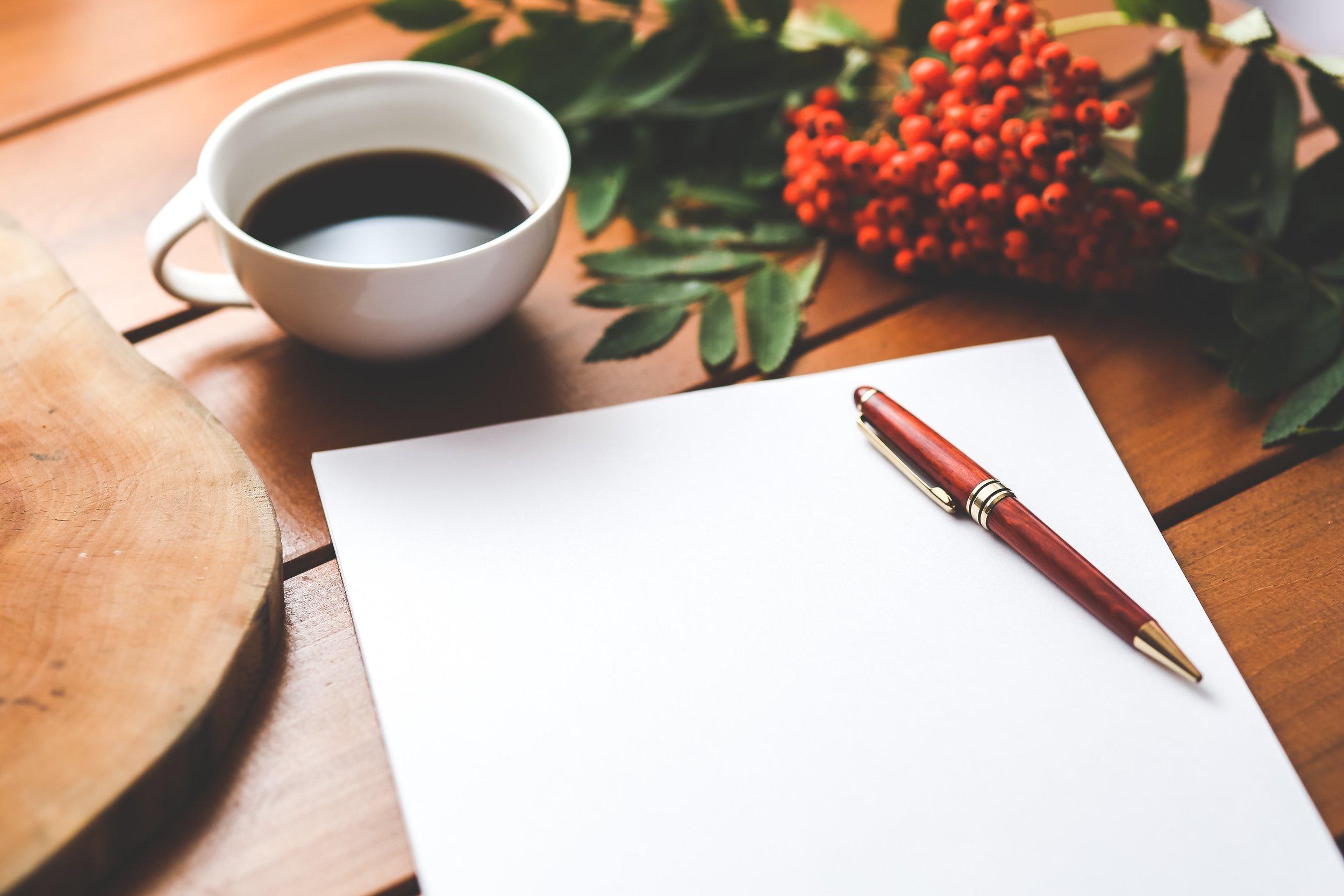 blank-brainstorming-business-6357.jpg