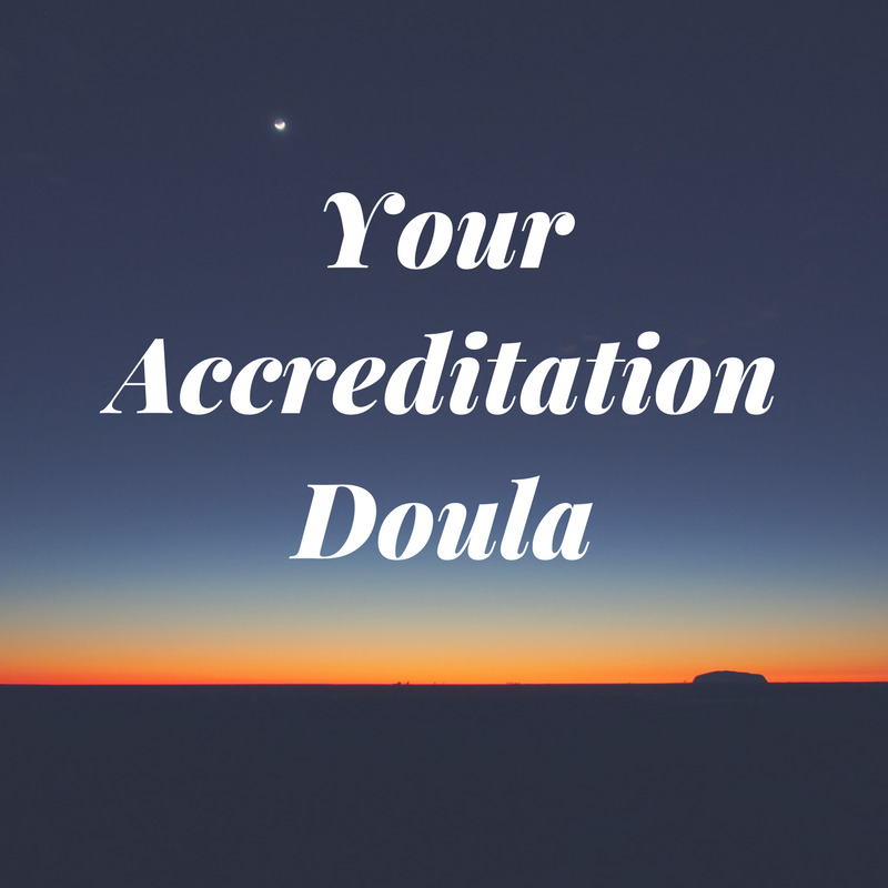 Accreditation Doula.png